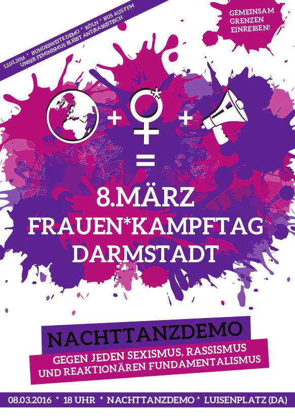 frauenkampftag-darmstadt-8-maerz