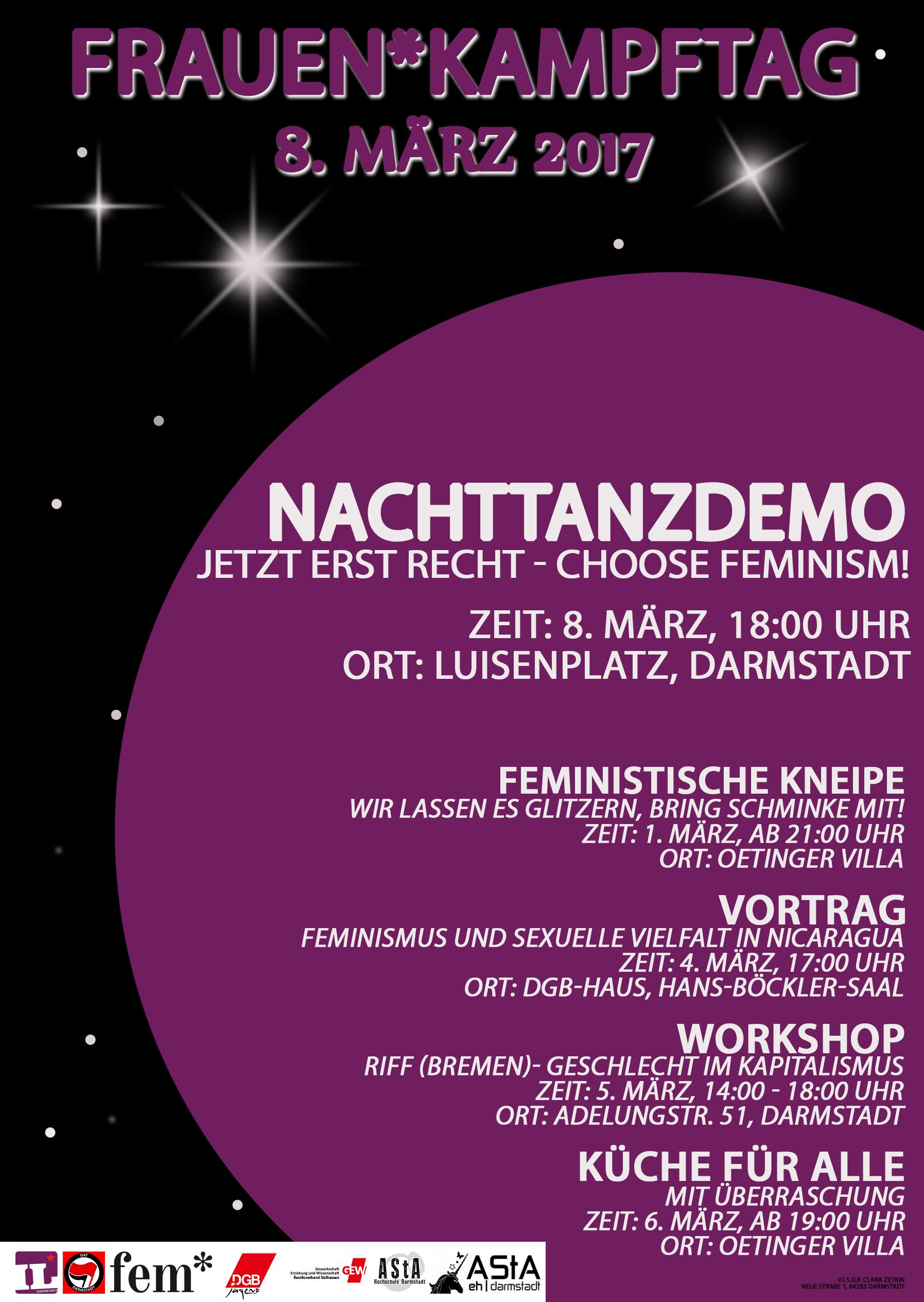Plakat_Frauenkampftag