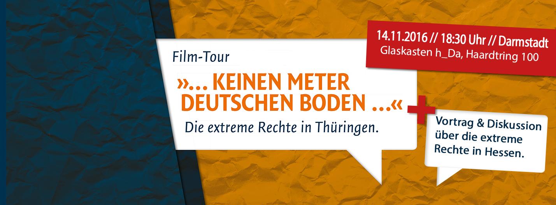 kein-meter-deutschen-boden_banner